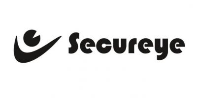 Secureye launches range of fiber networking equipments and accessories