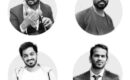 Unlu Indias largest celebrity engagement platform raises INR 9cr in seed funding