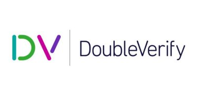 DoubleVerifys announced broad availability of DV Authentic Attention