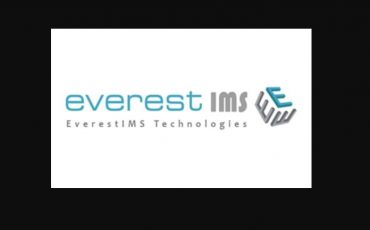 EverestIMS Technologies signs distribution agreement with Australia based AppDistri min