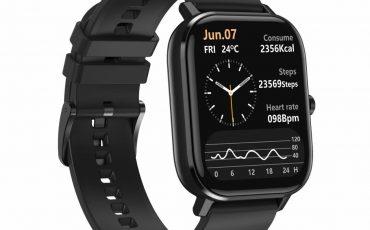 Inbase Urban LYF Smartwatch 2