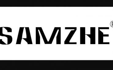 Samzhe min