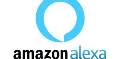 Alexa enabled top speakers
