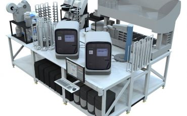 Thermo Fisher Amplitude Image min