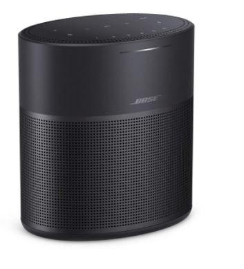 Bose Home speaker 300 min