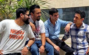 New Age Open Footwear Startup Solethreads Raises 13 Crores funding