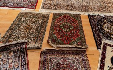 What Indian carpet industry is expecting in 2021 22