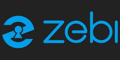 Zebi launches native non fungible tokens and digital ecosystem for Cricket min