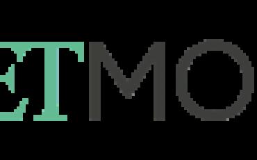 et money logo