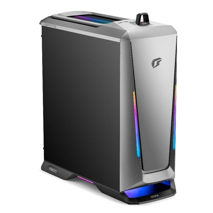 iGame M600 Mirage PC min