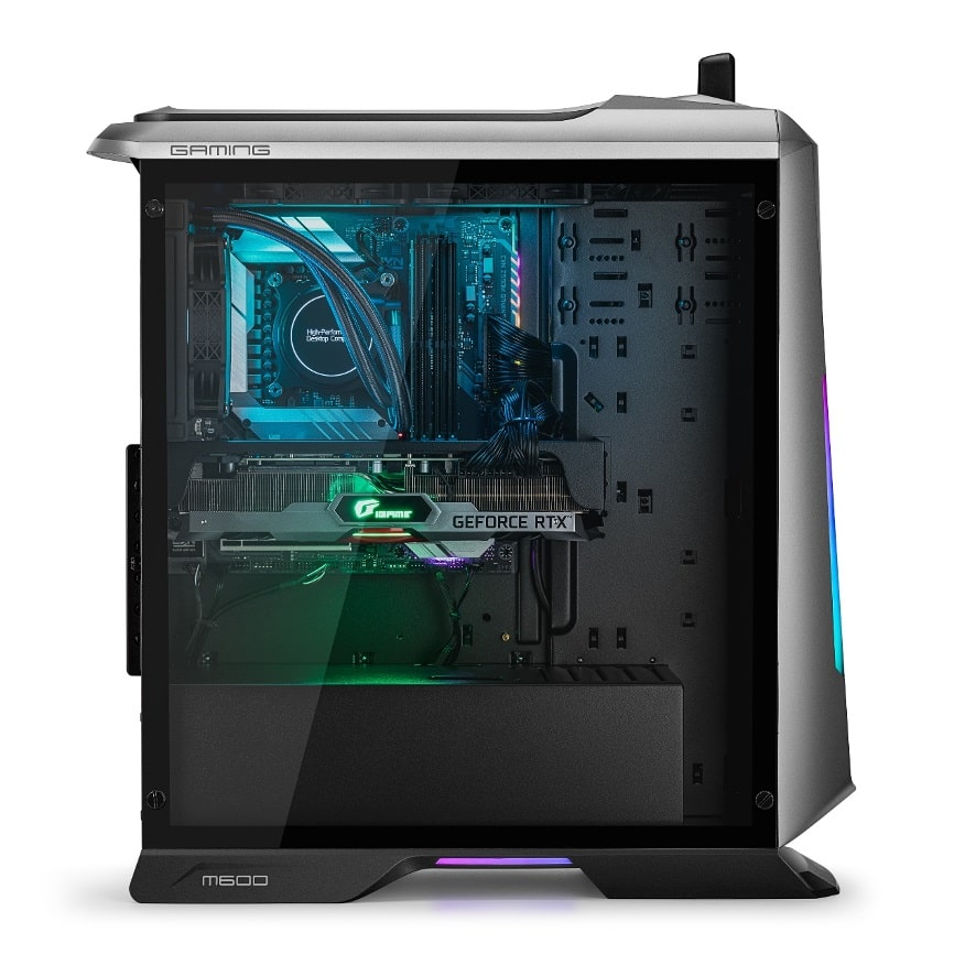 iGame M600 Mirage min
