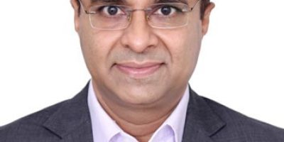 Amit Ratanpal Founder Managing Director BLinC min