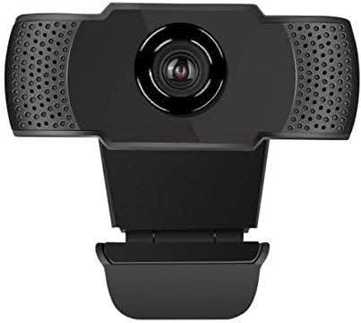 Friwol Webcam for Video call and Game Streaming