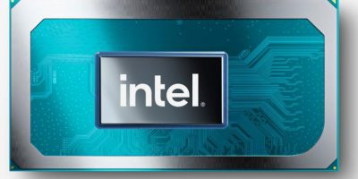 Intel Launches New 11th Gen Core for Mobile min