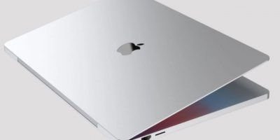Apple may launch 16 inch MacBook Pro at the WWDC21 on June 8 min