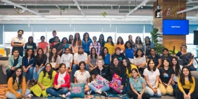 Atlassian ranks among top 20 companies in India by Great Place to Work min