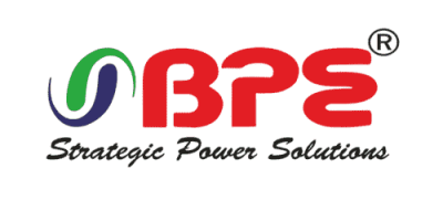 Best Power Equipments BPE