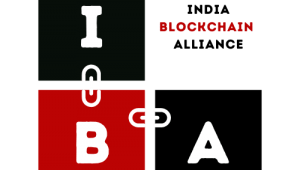 India Blockchain Alliance IBA in partnership with India AcceleratorIA launches Campus Entrepreneurship Program