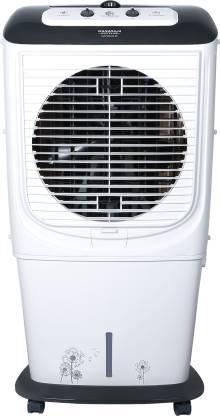 Maharaja Whiteline Prowave Super 65 Desert Cooler