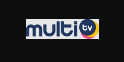 MultiTV min