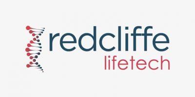 Redcliffe logo
