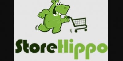 StoreHippo min