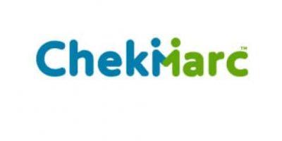ChekMarc Social platfrom min