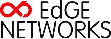 Edge Networks logo