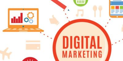Skills and expertise in digital marketing that is essential in SEO min
