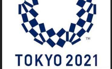 Tokyo Olympics min