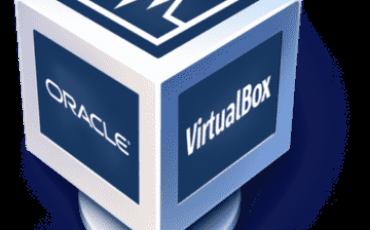 VirtualBox 6.1.24 min