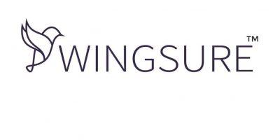 Wingsure min