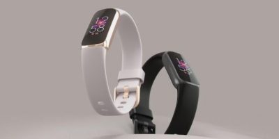 Fitbit Availability of Luxe Fitness and Wellness Tracker in India min