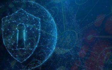Fundamentals Of Cybersecurity min