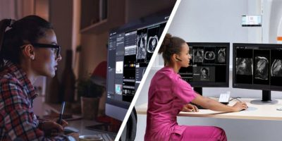 TeamViewer and Siemens Healthineers new remote scanning service WeScan for diagnostic imaging min