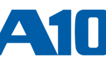 A10 Networks min