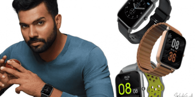 AGG ropes in Rohit Sharma as a Brand Ambassador