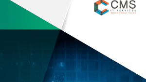 CMS IT Services releases the CXOs guide to leveraging