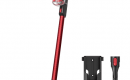 Eufy by Anker HomeVac S11 Lite Cordless Stick Vacuum Cleaner