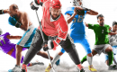 Fantasy Sports platforms to look out for ahead of IPL