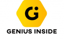 Genius Inside launches 26 Week Adventure of Self Transformation