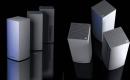 LINKSYS Velop AX2400 WiFi 6 Mesh System