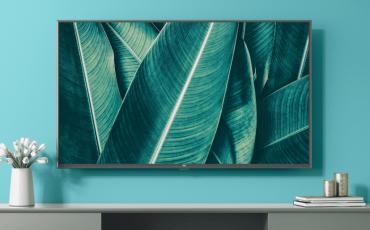 Latest Budget Smart LED TVs available under 40000 this festive season