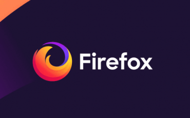 Mozilla FireFox default search to Bing