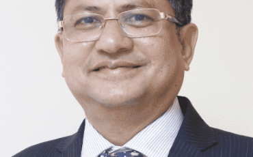 Mr. Vijay Gupta Founder Chairman Managing Director at SoftTech Engineers Limited