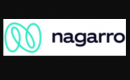 Nagarro is now in Dehradun