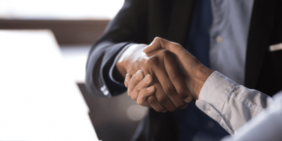 Synology partners with distributor giant Tech Data in India