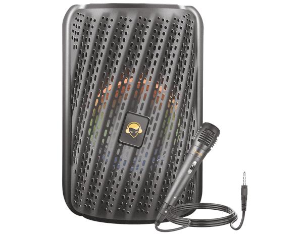 VingaJoy new GBT 270 Wireless Party Speaker