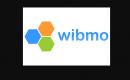 Wibmo business logo