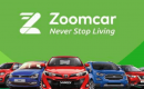 Zoomcar launches in Indonesia and Vietnam